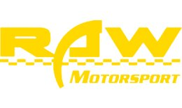 ocs client raw motorsport